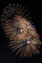 DUX_0086r (crobart) Tags: victoria day weekend fireworks canadas wonderland theme amusement park cedar fair