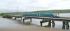 ATW 175XXX, 1V46,  Loughor Viaduct.