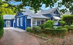 3 Elm Street, Bowral NSW