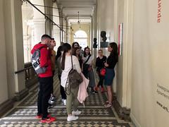 Otvorena vrata 10.05.2018-odabrano - 19 of 35