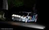 Ford RS200 (Blopa1986) Tags: rallye festival trasmiera 2018 ford rs200 a45 tas a45tas nigel mummery