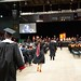 Graduation-387