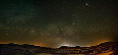 desert and stars (Roy.G.Levy) Tags: nikond7100 night nikon desert stars star universe nebluas longexposure shadow light astrology composition art d7100 sky starlight magic milkway astronomy galaxy sand nikon16mmf35