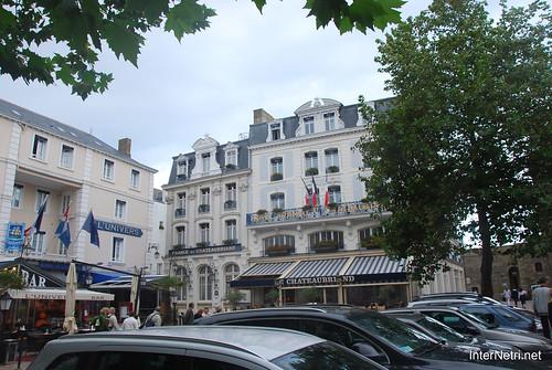 Сен-Мало InterNetri  France 037
