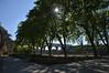 Grand site de France (jesuisjeff) Tags: aqueduc pontdugard