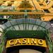 Prague: Casino Admiral U Nováků