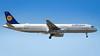 Airbus A321-231 D-AISB Lufthansa (William Musculus) Tags: frankfurt am main airport frankfurtmain flughafen fraport eddf fra spotting daisb lufthansa airbus a321231 a321200
