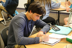 IMG_7934 (proctoracademy) Tags: academics classof2020 geometry gibsoncade math