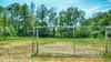 Toooooor (micagoto) Tags: tor goal bolzplatz fussball fussbaldplatz töplitz potsdam