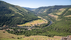20180513 5DIV PNW Motorcycle Ride 153 (James Scott S) Tags: lyle washington unitedstates us pnw pacific northwest north west motorcycle ride columbia river gorge colombia mount hood tour adventure eagle rider rental canon 5div