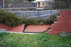 20180513-11-Storm damage after rivulet flood of 2018 (Roger T Wong) Tags: 2018 australia hobart rogertwong sel2470z sony2470 sonya7iii sonyalpha7iii sonyfe2470mmf4zaosscarlzeissvariotessart sonyilce7m3 tasmania damage flood rivulet water