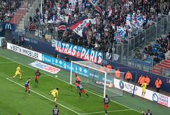 060117_-42.jpg (MorganLetot) Tags: foot ligue1 tamron smcaen pentaxks2 malherbe stade soccer football