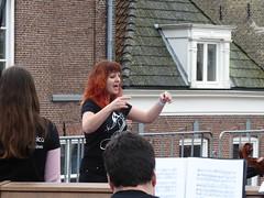 Festival holanda 18 (301)