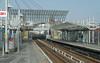 IMGP1423 (mattbuck4950) Tags: england unitedkingdom europe bridges railways lenssigma18250mm photosbymatt april london camerapentaxk50 londonboroughoftowerhamlets docklandslightrailway poplardlrstation 2018 gbr