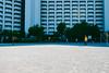 180520DSCF4744 (keita matsubara) Tags: kawaguchi warabi saitama shibazono shibazonodanchi danchi japan rokkor rokkor24mm 川口 蕨 埼玉 さいたま 芝園 芝園団地
