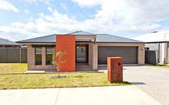 58 Wellington Drive, Thurgoona NSW