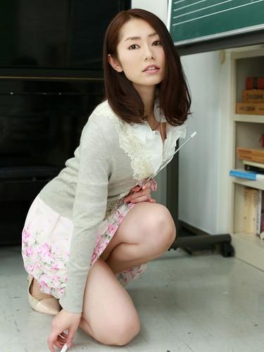 谷桃子 画像20