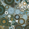 Bubblicious XXVI (Ross Studio) Tags: brown teal green white circles bubbles background abstract design backdrop artistic wallpaper decoration texture pattern art decorative color illustration colorful contemporary paint grunge wave swirl messy grungy graphic anthonyross publicdomain abstractart abstractdesign backgrounds backdrops bright digitalillustration energy ethereal geometric sphere vibrant vivid wild