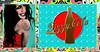 FIZZY-COLA POP ART POSTERS GRAPHIC DESIGN PROJECT by ©Cody Jacobson 🎨 ZENMOUNTAINMEDIA.COM 🌲 ⛰️🌞📷✌️ (codyjacobson@zenmountainmedia.com) Tags: graphic design pop art cola beauty bubbles fizzy drink poster zen mountain outdoorsphotographypicofthedayphoto oregon 2018exploringtheartofimaginationzenmountainmediacom