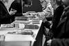 ©Olivier Desaleux (GroupeCMP) Tags: 91 courcouronnes entreprise essonne particulier photo photodeprofil photographe photographeprofessionnel portrait portraitpro portraitiste professionnel studio studiophoto