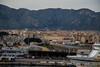 2014 03 15 Palermo Cefalu large (15 of 288) (shelli sherwood photography) Tags: 2018 cefalu italy palermo sicily
