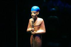 Ptah (lottkatya) Tags: ptah godptah ancient ancientegypt egyptology tutankhamen pharaoh ancientgods gods howardcarter archeology amarna valleyofthekings mummy egypt giza