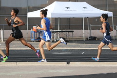Southern Arizona Championships 2018 2563 (Az Skies Photography) Tags: 3200m boys boys3200m boys3200mrun 3200mrun 3200mrunboys southern arizona championship southernarizonachampionship 2018southernarizonachampionship track meet trackmeet trackandfield trackfield run runner runners running race racer racers racing athlete athletes action sports sportsphotography canon eos 80d canoneos80d eos80d canon80d high school highschool highschooltrack highschooltrackmeet highschoolathletes az maranaaz mountainviewhighschool april 21 2018 april212018 42118 4212018 mountainview maranamountainviewhighschool