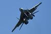 111 MiG-29A Polish Airforce @ Leeuwarden 19-Apr-2018 by Johan Hetebrij (Balloony Dutchman) Tags: 59 mig29a polish airforce ehlw leeuwarden frisianflag 2018 ff18 mig aircraft 29 mig29