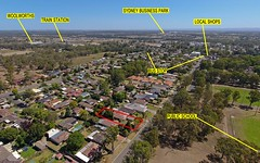 48 Station street, Schofields NSW