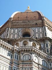 Florence (maurizio_buf) Tags: florence brunelleschi dome cupola