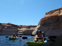 hidden-canyon-kayak-lake-powell-page-arizona-southwest-0134