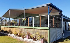 2155 Bruxner Highway, Clovass NSW