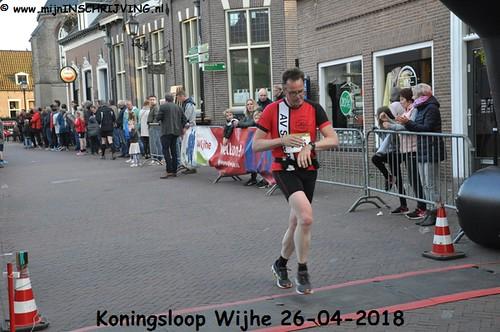 KoningsloopWijhe_26_04_2018_0186