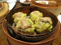 ComicCon Dim Sum8 (annesstuff) Tags: annesstuff comiccon calgary silverrestaurant dimsum chinesefood dumplings pork beef