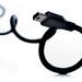 USB-swirl