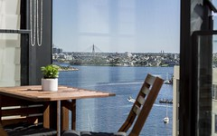 703/80 Alfred Street, Milsons Point NSW