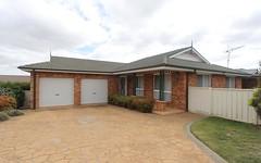 19 Oakwood Avenue, Goulburn NSW