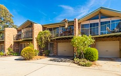 12/3 Winchester Place, Queanbeyan NSW