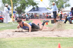 AIA State Track Meet Day 1 579 (Az Skies Photography) Tags: triple jump boys triplejump boystriplejump jumping jumper aia state track meet may 2 2018 aiastatetrackmeet aiastatetrackmeet2018 statetrackmeet may22018 run runner runners running race racer racers racing athlete athletes action sport sports sportsphotography 5218 522018 canon eos 80d canoneos80d eos80d canon80d high school highschool highschooltrack trackmeet mesa community college mesacommunitycollege arizona az mesaaz arizonastatetrackmeet arizonastatetrackmeet2018 championship championships division i divisioni d1