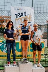 trail_delle_rocche_roero_2018_0348 (Ecomuseo delle Rocche del Roero) Tags: aprile ecomuseodellerocche edizione montà rocche trail uisp trailrunning roero