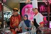 Penang International Food Festival 2018 PIFF 012 (lspeng) Tags: penanginternationalfoodfestival2018piff penang piff ~ the taste top
