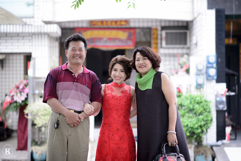 台南婚攝_總理大餐廳_033