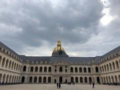 Paris 045.