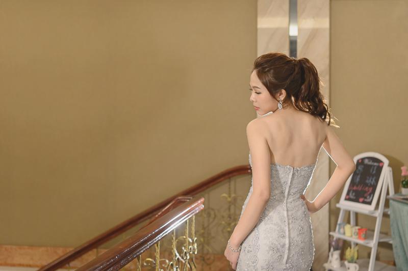 新秘小淑,婚攝,婚攝推薦,富基婚宴會館,富基婚宴,富基婚攝,MSC_0096