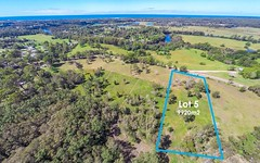 Lot 205 South Arm Road, Urunga NSW