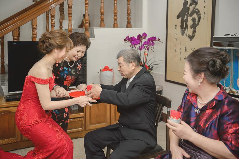 徐州路2號婚宴,徐州路2號婚攝,徐州路2號,徐州路2號101廳,婚攝,新祕BONA,CHERI婚紗,紅內褲影像,MSC_0012
