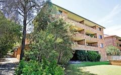 14/63-64 Park Avenue, Kingswood NSW