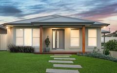 23 Rheinberger Avenue, Mudgee NSW