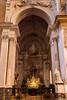 Cefalu Sicily-6575 (Androtopia) Tags: cefalu sicily
