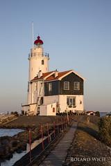 Marken (Rolandito.) Tags: europe europa holland netherlands nederland paysbas niederlande marken lighthouse paard van leuchtturm phare